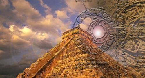 21 dicembre 2012: fine del Mondo, ecco la verità sui Maya